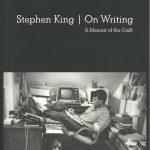 Book ON Writing 001