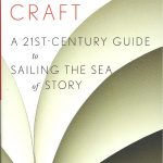 Book, Stirring the Craft 001