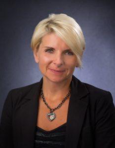 Sharon Belcastro