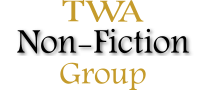 TWA_nonfiction