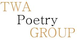 TWA_poetry 252 x 154