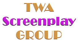 TWA_screenplay_logo 252x154
