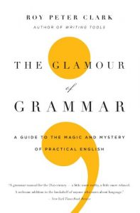 the-glamour-of-grammar-3