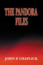 The Pandora files