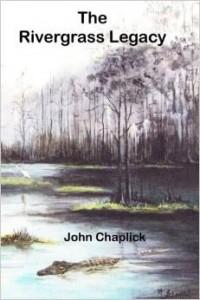 The-Rivergrass-Legacy