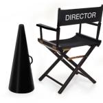 directorchair