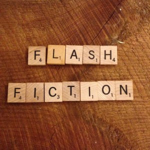 Flash Fiction image