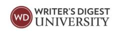 tampawritersuniversity