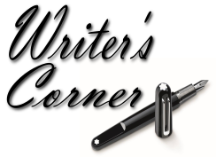 writerscorner3
