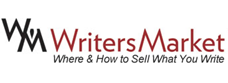 writersmarket